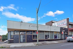 343 - 347 Liverpool Rd, Enfield, NSW 2136