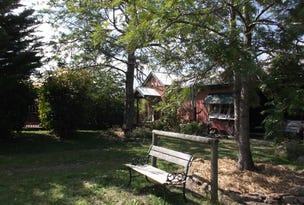 82 Clark Lane, Broadwater, Qld 4380