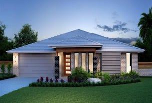 Lot 613 Montgomery Avenue, Googong, NSW 2620