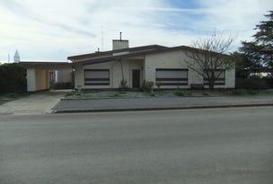 2 Park Terrace, Minlaton, SA 5575