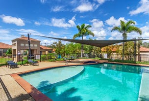 21/24 AMSONIA COURT, Arundel, Qld 4214
