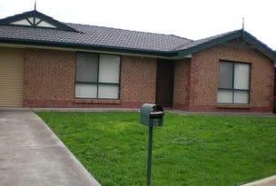 10 McPharlin Avenue, Redwood Park, SA 5097