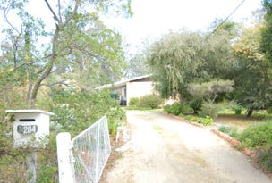 284 RIVER STREET, Deniliquin, NSW 2710
