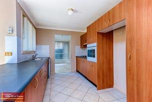 6 Dungara Crescent, Stanhope Gardens, NSW 2768