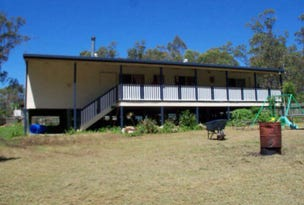 4167 Maryborough Biggenden Rd, Aramara, Qld 4620