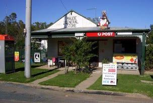 2 Yang Yang Street, Maude, NSW 2711