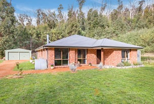 109 Silver Creek Road, Flowerdale, Vic 3717