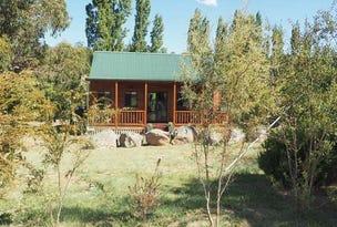 79 Barleyfields Road, Uralla, NSW 2358