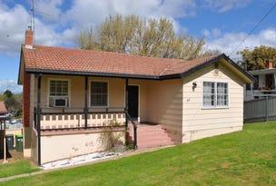 22 Cutler Street, West Bathurst, NSW 2795