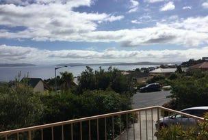 20 Clearwater Court, Blackmans Bay, Tas 7052