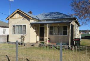 61 Wentworth Street, Glen Innes, NSW 2370
