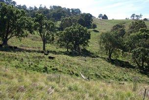 ECHO HILLS, Timor, NSW 2338