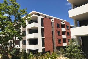 Xx/1 Victoria Street, Roseville, NSW 2069