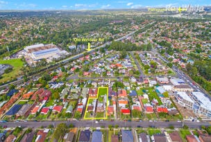 25-27 Reynolds Street, Toongabbie, NSW 2146
