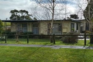 52 Austin Street, Hawkesdale, Vic 3287