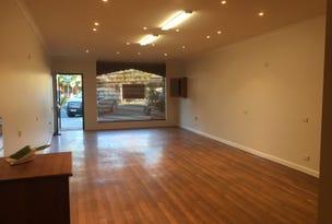 17 Mellool street, Barham, NSW 2732