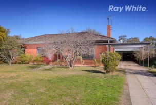 181 Church Street, Corowa, NSW 2646