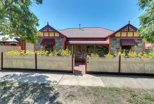 14 Gloucester Street, Largs Bay, SA 5016