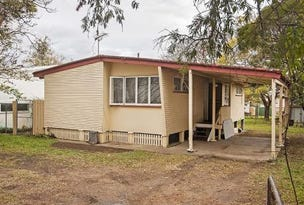 61 Mortimer Rd, Acacia Ridge, Qld 4110