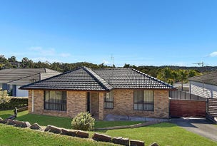 36 Auklet Road, Mount Hutton, NSW 2290