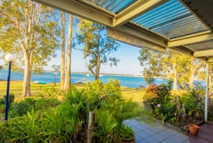 27/10 Spinnaker Drive, Sandstone Point, Qld 4511