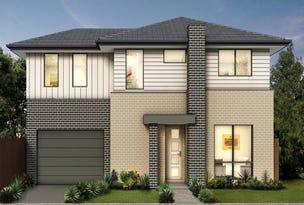 Lot 10 A&B Seventeenth Avenue, Austral, NSW 2179