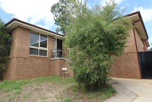 5 Kenge Place, Ambarvale, NSW 2560