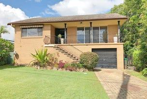 8 Wingham Road, Taree, NSW 2430