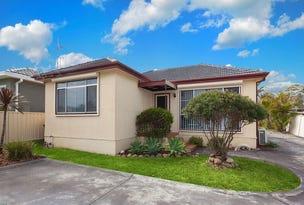 1/43 Wentworth Street, Oak Flats, NSW 2529