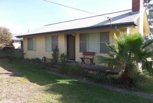 9 Mitchell St, Eden, NSW 2551