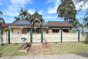 33 Dorlton Street, Kings Langley, NSW 2147