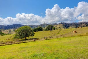 1830 Sandy Creek Road, Downsfield, Qld 4570