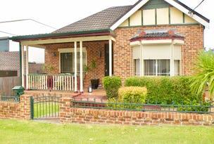 35 Moore St, Bexley, NSW 2207