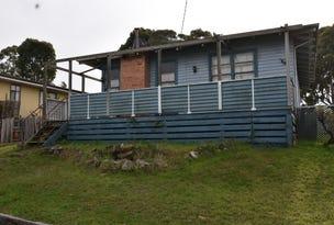 14 Boundary Road, Yallourn North, Vic 3825