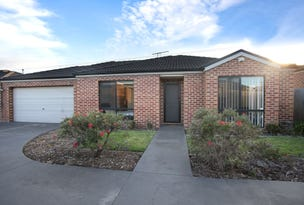 11/9 Carly  Close, Narre Warren South, Vic 3805