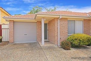 3/27 Ernest Street, Belmont, NSW 2280