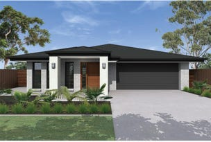 Lot 8 Bonds Road,, The Ridge Estate, Yinnar, Vic 3869