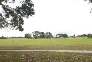 85 Robey Street, Maroubra, NSW 2035