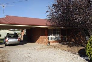 156 Church Street, Corowa, NSW 2646