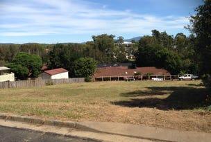 48 High Street, Batemans Bay, NSW 2536