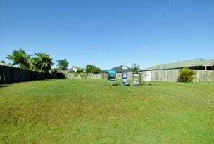 8 Habitat Circuit, Cooloola Cove, Qld 4580