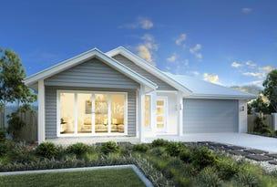 Lot 41 Longford Drive (Ballymanus), Ballarat, Vic 3350