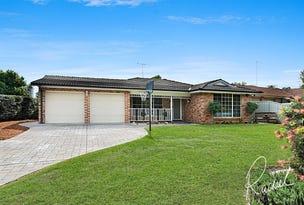 42 Alexander Street, Bligh Park, NSW 2756