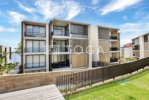 2G/108 Elliott Street, Balmain, NSW 2041