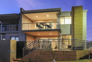 7 Amelia Loop, North Coogee, WA 6163