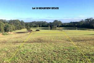 62 Oxbow Circuit, King Creek, NSW 2446