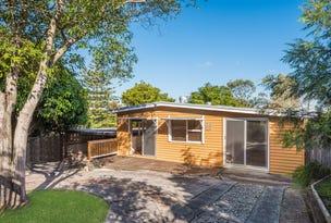 196 Ocean View Drive, Wamberal, NSW 2260