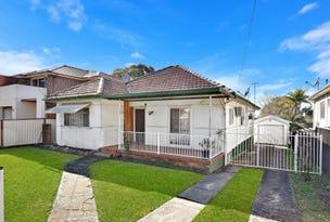 5 Melrose Street, Chester Hill, NSW 2162