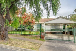 Tea Tree Gully, address available on request