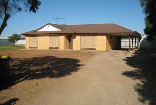 14 Panes Road, Kudla, SA 5115